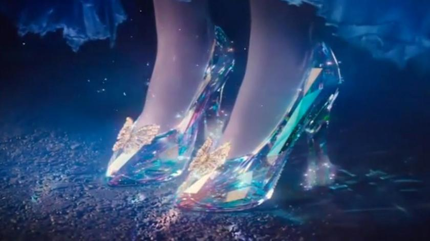 Cinderella-2015-Glass-Shoes