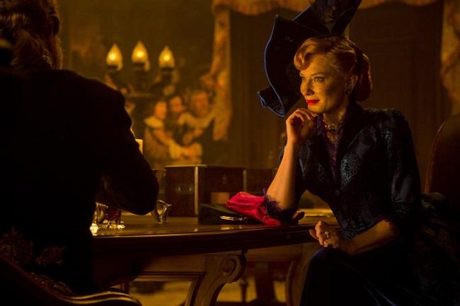 Cinderella-Cate-Blanchett-interview