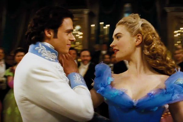 cinderella-dances-with-the-prince