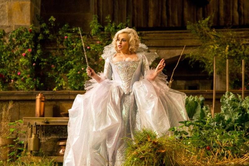 Helena-Bonham-Carter-Fairy-Godmother-Vogue-27Mar15-pr_b