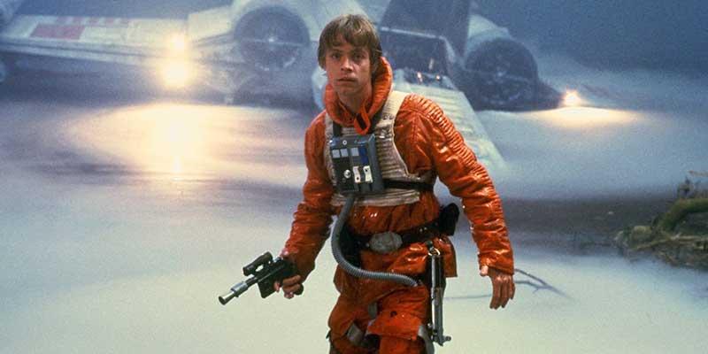 Luke-Skywalker_c