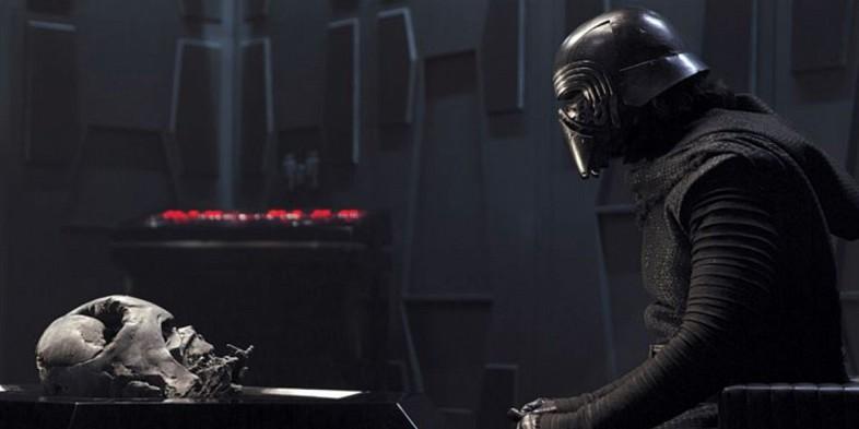 star-wars-7-force-awakens-kylo-ren-vader-mask