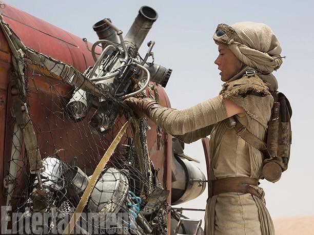 star-wars-7-rey-staff