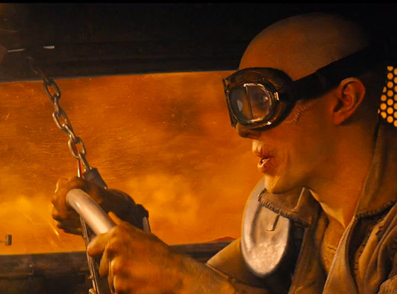 10 Reasons Why Mad Max Fury Road is so Cool 3_zpsgl1v4ahx