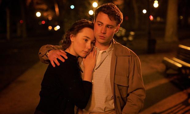 Brooklyn-Film-2015