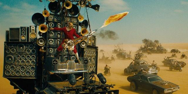 doof-warrior-mad-max-fury-road-2-640x320