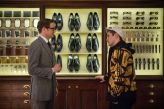 kingsman-the-secret-service-KSS_JB_D69_06371_rgb.0