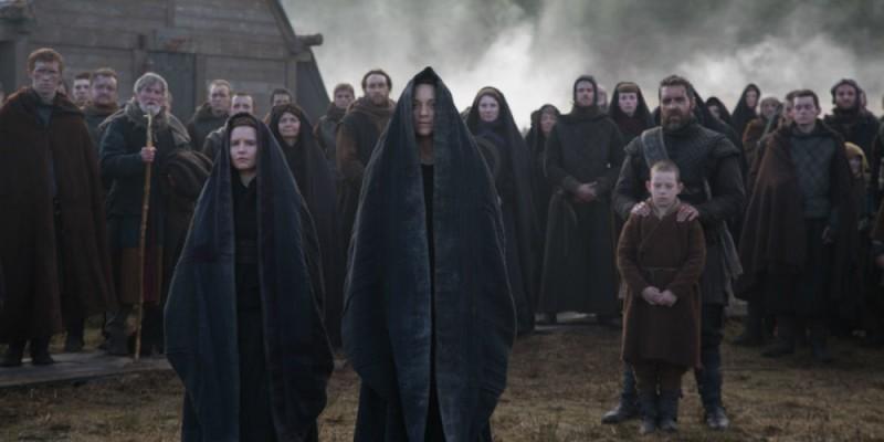 macbeth-2015-film-reviews-cast-1000x500