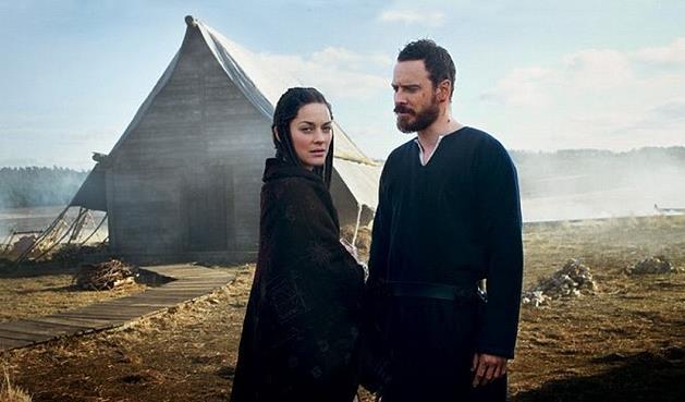 Macbeth-Featured-2