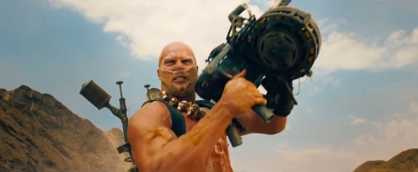Mad_Max_Fury-Road-Trailer_Screenshot_Body_Image_5-805x334