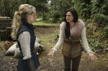 Once-Upon-a-Time-season-4-Emma-Regina-EF-UNOFFICIAL