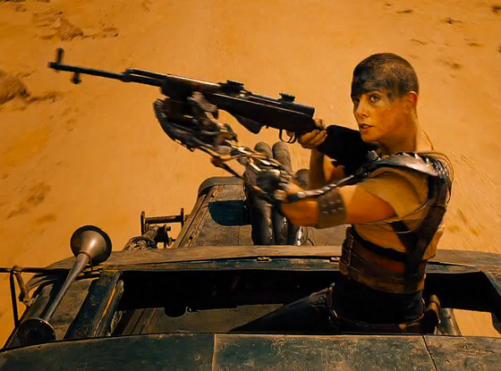 rs_560x415-141211084917-1024.Mad-Max-Charlize-Theron.jl_.121114