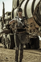 the-new-mad-max-is-a-badass-and-totally-feminist-movie-848-body-image-1431540141