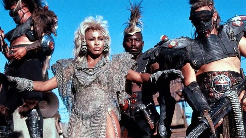 where-will-the-fury-road-lead-in-mad-max-2-who-runs-bartatown-403417