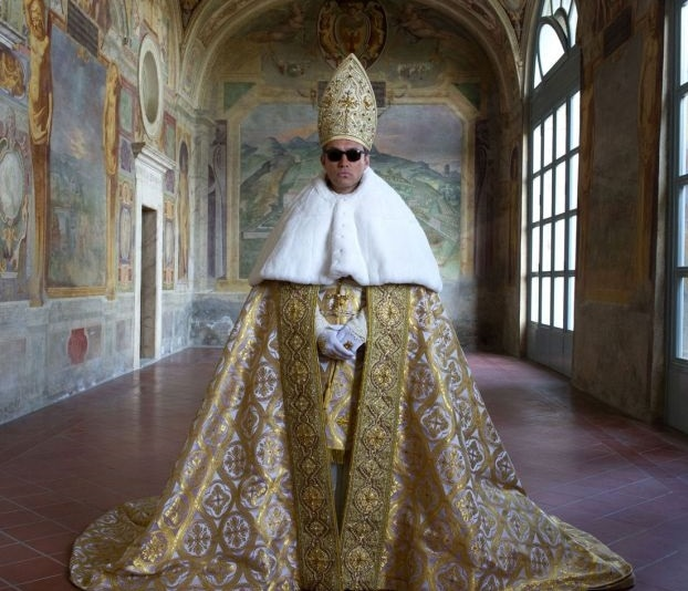 455745-the-young-pope-sur-canal-622x600-1_7px5